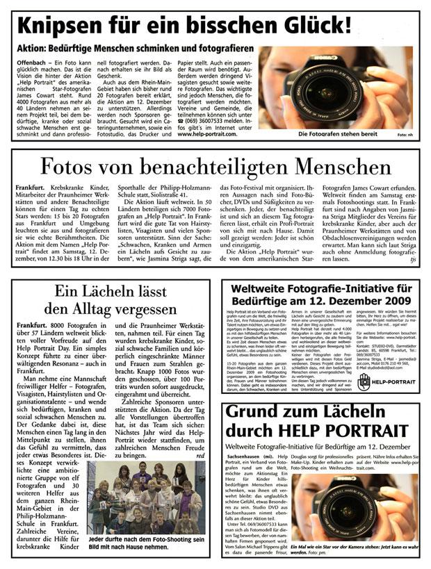 presse_2009