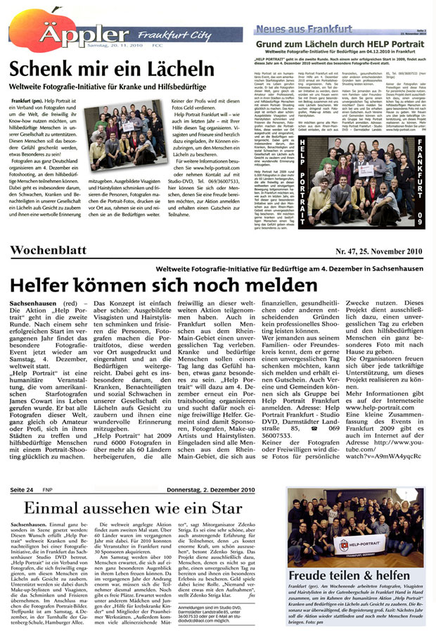 presse_2010_1