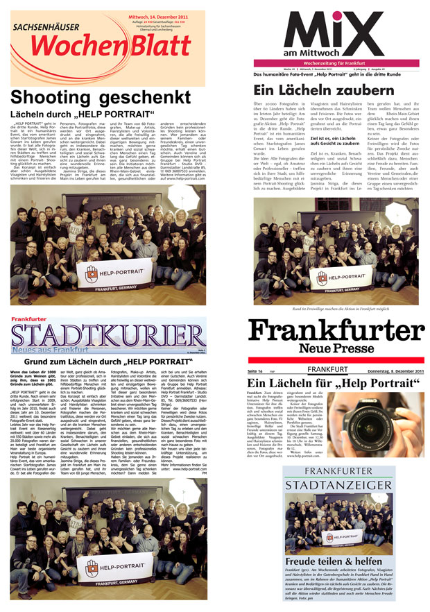presse_2011_1