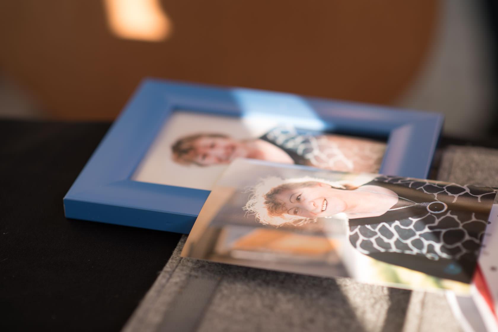Help Portrait Fotoshooting Stuttgart